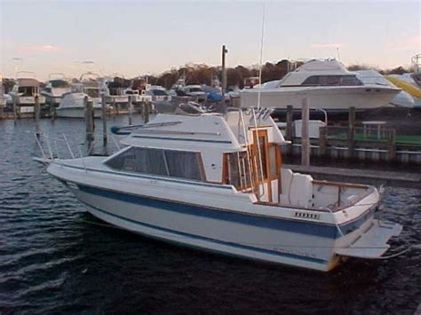 are bayliner trophy boats good 25 best ideas about bayliner boats for sale on pinterest