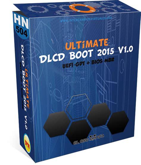 boat browser ultima version ultimate dlcd boot 2015 v1 0 ngapak software download