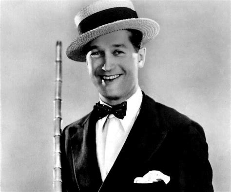 maurice chevalier maurice chevalier biography childhood life achievements