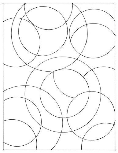 free zentangle templates free zentangle templates invitation template