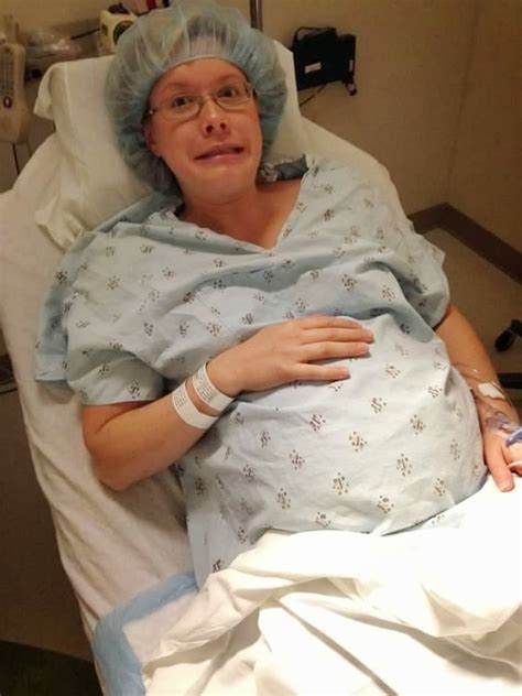 stomach pain 4 weeks after c section my c section experience the small things blog