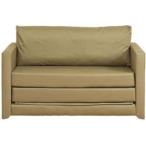 foam sofa bed amazing foam fold out sofa bed 9 ollie foam