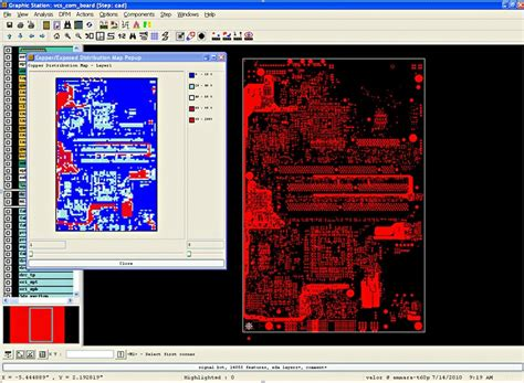 free pcb layout software reviews comfortable free pcb design software download images