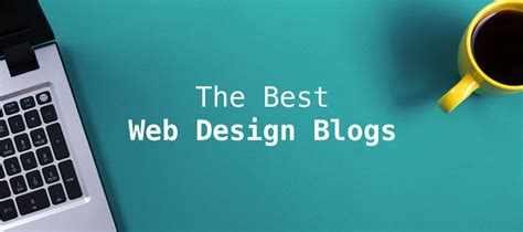home design blogs to follow 20 amazing web design blogs to follow wdexplorer