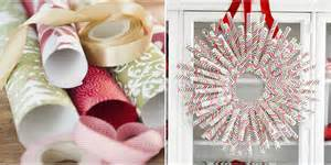 Craft Ideas For Home Decor India 51 Trash To Treasure Christmas Crafts Diy Holiday