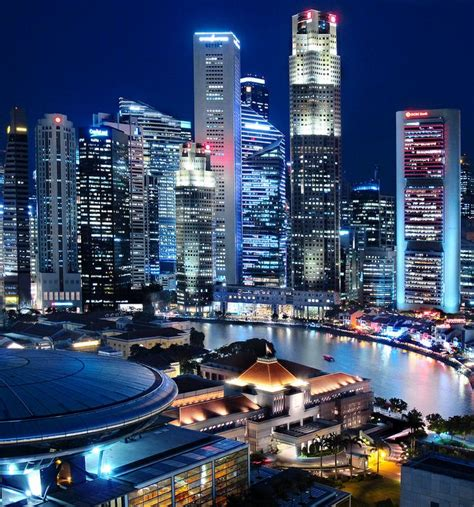 Indeed Mba Montreal by 480 Best Singapore Images On Singapore