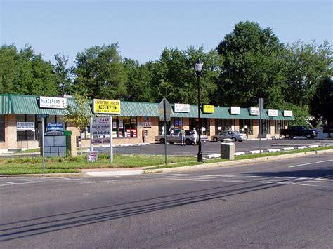 shop of barrington barrington shops plaza