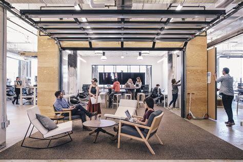 airbnb office airbnb meeting room custom spaces