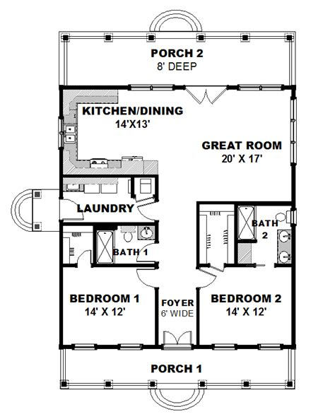 house plan 45416 at familyhomeplans com familyhomeplans com plan number 64564 order code 00web
