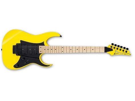 Gitar Ibanez Rg 449 elektro gallery of ktm espeed study with elektro best hof logo hoffman elektro copy with