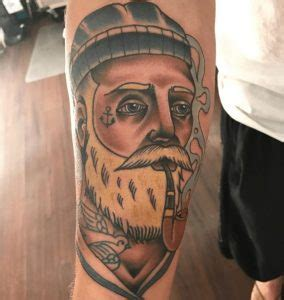 columbus tattoo shops who are the best columbus artists top shops near me