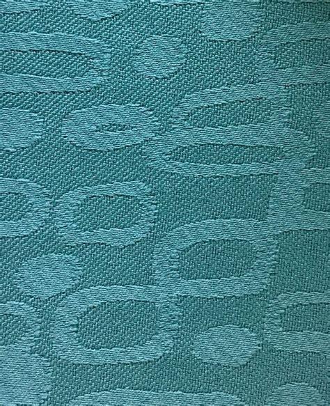 danish upholstery fabric best stoned turquoise fabric upholstery mid century modern