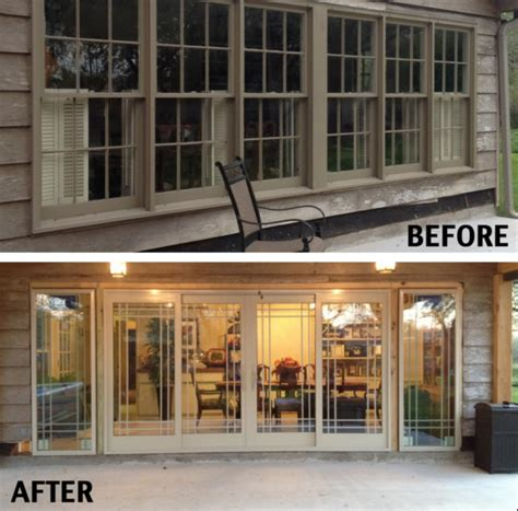 Doors And Windows Calgary by Replacement Windows And Doors In Calgary Cossins Windows And Door