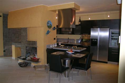 cucina tinello arredamento cucine mobilificio morra