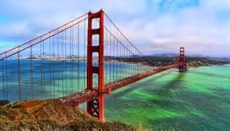 the bridge and the golden gate bridge the history of americaã s most bridges books golden gate bridge visit all the world