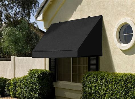 general awnings 2700 series door awning general awnings 2017 2018 best