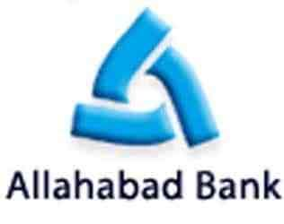 allahabad bank housing loan interest rate allahabad bank fixed deposit interest rates 2017