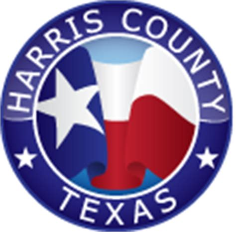 Harris County Address Search Address Lookup