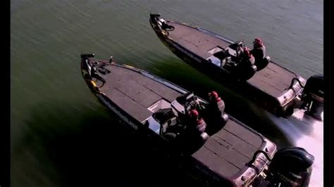 skeeter boats commercial skeeter boats tv commercial eat sleep and fish real