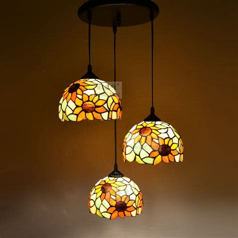tiffany dining room light 1000 images about pendant lights for breakfast bar on