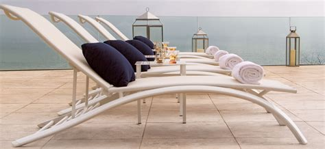commercial patio chairs commercial outdoor furniture patio furniture outdoor