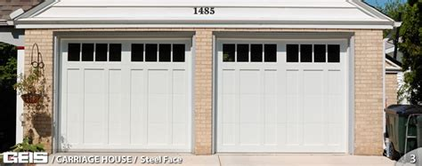 Southeastern Overhead Door Southeastern Wisconsin39 S Leading Garage Door Sales And Repair Company Garage Door Repair