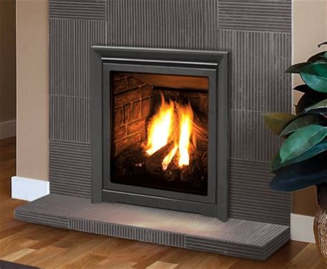 update gas fireplace denver based fireplace dealer home hearth outfitters develops a popular solution to update