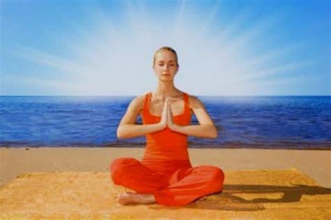 imagenes yoga y meditacion yoga y meditaci 243 n punto fape