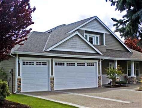 Northwest Garage Doors Northwest Garage Door Sales And Service Denver Co