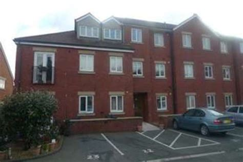2 Bedroom Houses To Rent In Nuneaton by 2 Bedroom Flat To Rent In Heath End Road Nuneaton Cv10