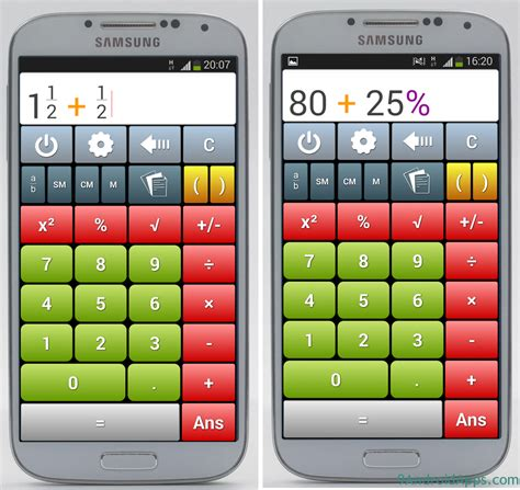ix apk king calculator premium v0 9 9 apk