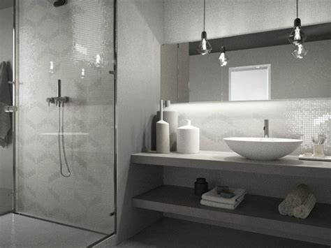 dusche fliesen verlegen bad dusche fliesen verlegen das beste aus wohndesign und