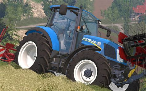 Ls Ic new t5 95 v1 0 ls15 farming simulator 2015 15 mod