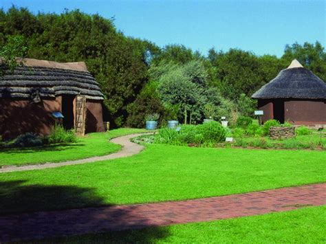 free botanical gardens free state national botanical garden things to do in
