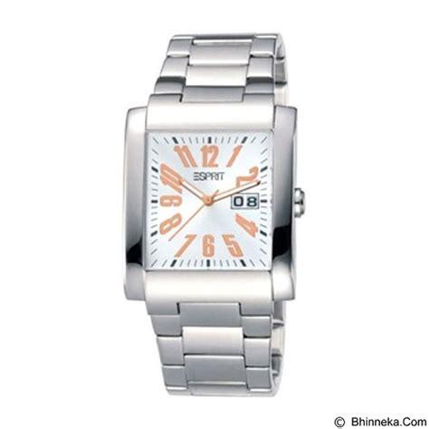 Jam Tangan Esprit Pria jual esprit jam tangan es100151001 murah bhinneka