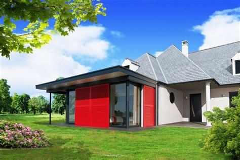 la veranda v 233 randa extension espace et lumi 232 re la v 233 randa