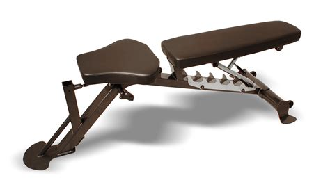 fid bench inspire fid bench scs ft2 rocky mountain fitness