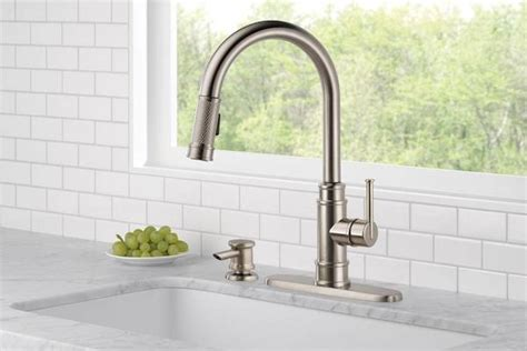 the home depot the top trends influencing kitchen and