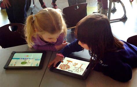 a quot maker quot education mit news scratchjr coding for kindergarten mit news