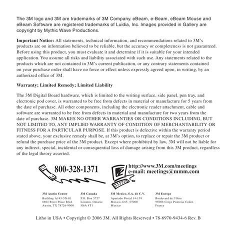 manual de instrucciones del 8408102885 manual de instrucciones