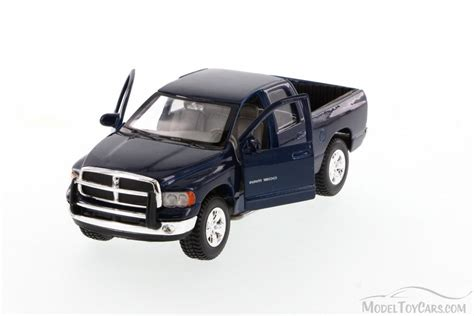 how to ram model 2002 dodge ram cab up truck blue maisto