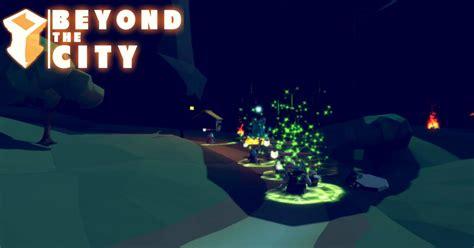 Beyond The City beyond the city vr steam key preisvergleich