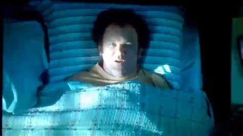 step brothers bed scene step brothers funny bedroom scene youtube