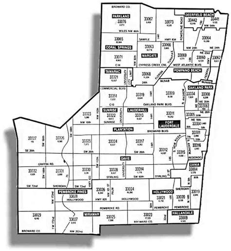 zip code map broward welcome to affordable grocery delivery home food