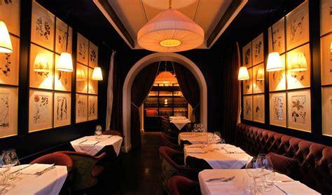 ristorante casa coppelle casa coppelle il ristorante restuarants and bars