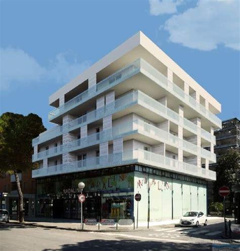 appartamenti fiore lignano sabbiadoro appartamenti fiore lignano sabbiadoro it 225 lie ck italieonline