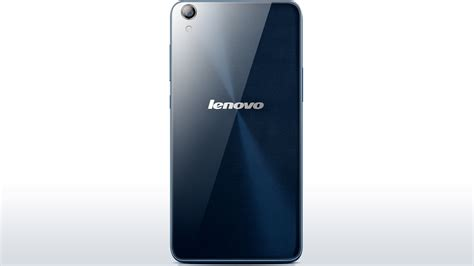 Lenovo S850 lenovo s850 dual sim okostelefon 252 veg bor 237 t 225 ssal s 246 t 233 tk 233 k
