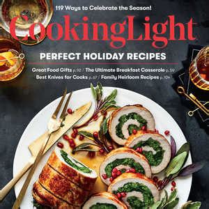 cooking light magazine barcode magazine subscriptions and current issues cooking light