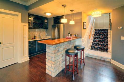 narrow basement ideas narrow bar basement home decor pinterest