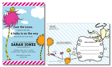 Fall Baby Shower Invites by Design Fall Baby Shower Invitations Fall Baby Shower